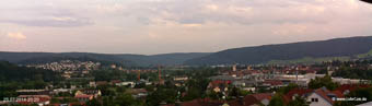 lohr-webcam-25-07-2014-20:20