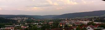 lohr-webcam-25-07-2014-20:30