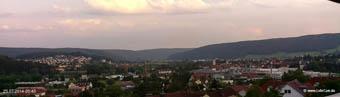 lohr-webcam-25-07-2014-20:40