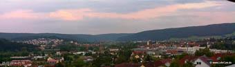 lohr-webcam-25-07-2014-21:10