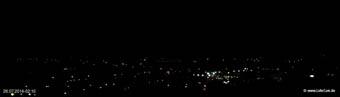 lohr-webcam-26-07-2014-02:10