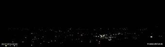 lohr-webcam-26-07-2014-02:20