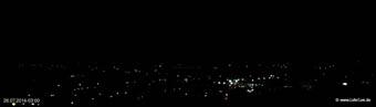 lohr-webcam-26-07-2014-03:00