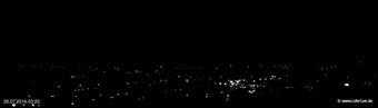 lohr-webcam-26-07-2014-03:20