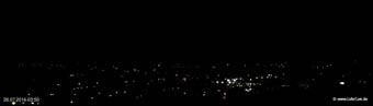 lohr-webcam-26-07-2014-03:50