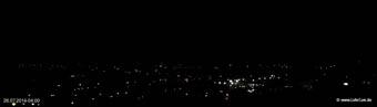 lohr-webcam-26-07-2014-04:00