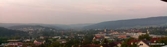lohr-webcam-26-07-2014-06:00