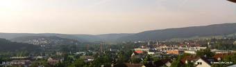lohr-webcam-26-07-2014-07:50