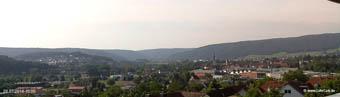 lohr-webcam-26-07-2014-10:00