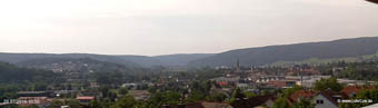 lohr-webcam-26-07-2014-10:50