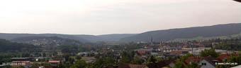 lohr-webcam-26-07-2014-11:00