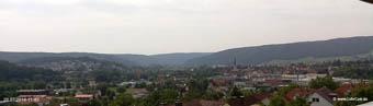 lohr-webcam-26-07-2014-11:40