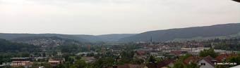lohr-webcam-26-07-2014-11:50