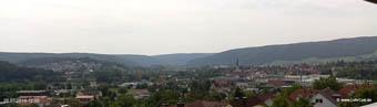 lohr-webcam-26-07-2014-12:00
