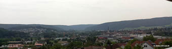 lohr-webcam-26-07-2014-12:20