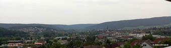 lohr-webcam-26-07-2014-12:30