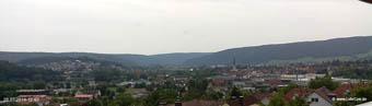lohr-webcam-26-07-2014-12:40