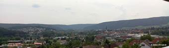 lohr-webcam-26-07-2014-13:10