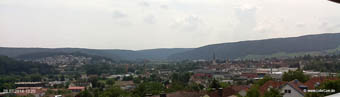 lohr-webcam-26-07-2014-13:20