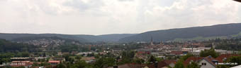 lohr-webcam-26-07-2014-13:50