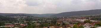lohr-webcam-26-07-2014-14:50