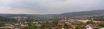 lohr-webcam-26-07-2014-15:20
