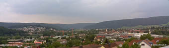 lohr-webcam-26-07-2014-15:30
