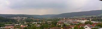 lohr-webcam-26-07-2014-15:50