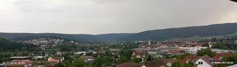 lohr-webcam-26-07-2014-16:20