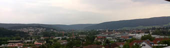 lohr-webcam-26-07-2014-17:20