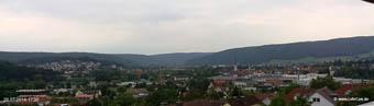 lohr-webcam-26-07-2014-17:30