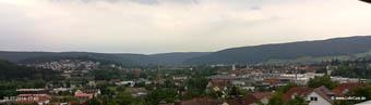lohr-webcam-26-07-2014-17:40