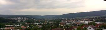 lohr-webcam-26-07-2014-18:00
