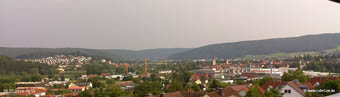 lohr-webcam-26-07-2014-19:10