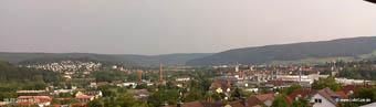 lohr-webcam-26-07-2014-19:20