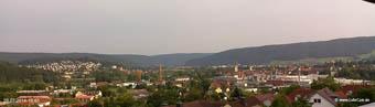 lohr-webcam-26-07-2014-19:40