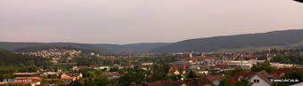 lohr-webcam-26-07-2014-19:50