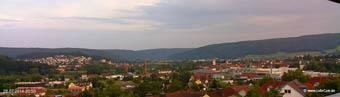 lohr-webcam-26-07-2014-20:50