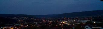 lohr-webcam-26-07-2014-21:40