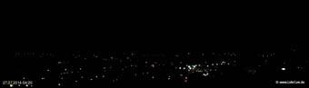 lohr-webcam-27-07-2014-04:20