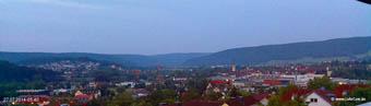 lohr-webcam-27-07-2014-05:40