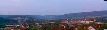 lohr-webcam-27-07-2014-05:50