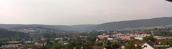 lohr-webcam-27-07-2014-08:10