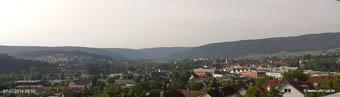 lohr-webcam-27-07-2014-08:50