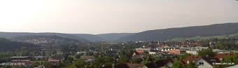 lohr-webcam-27-07-2014-09:10