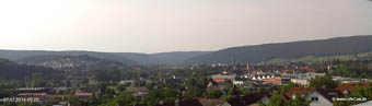 lohr-webcam-27-07-2014-09:20