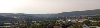 lohr-webcam-27-07-2014-09:40