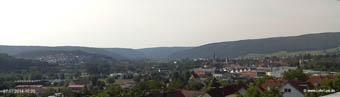 lohr-webcam-27-07-2014-10:20