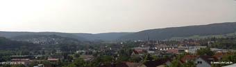 lohr-webcam-27-07-2014-10:30
