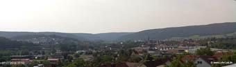 lohr-webcam-27-07-2014-10:50